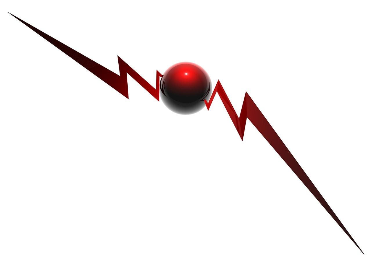 Akumulatory orbitalne