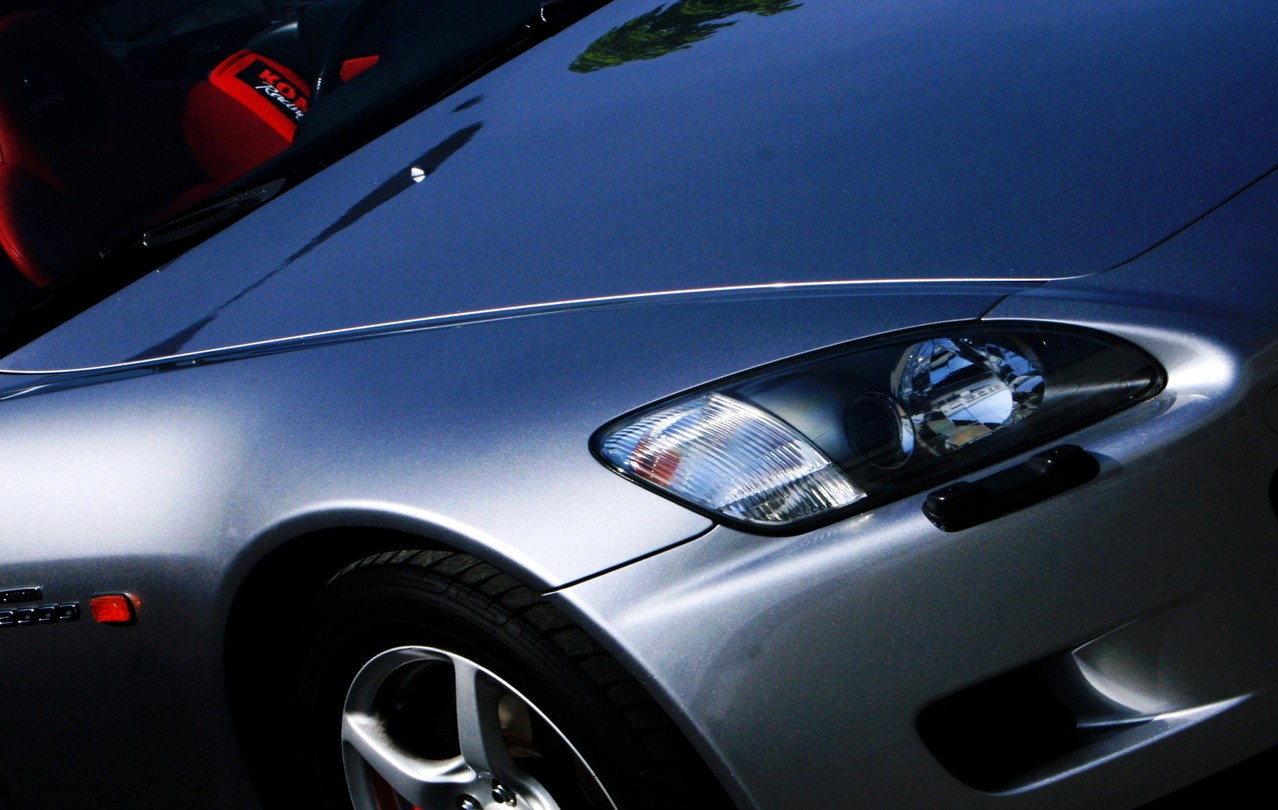 Najczęstsze usterki w samochodach