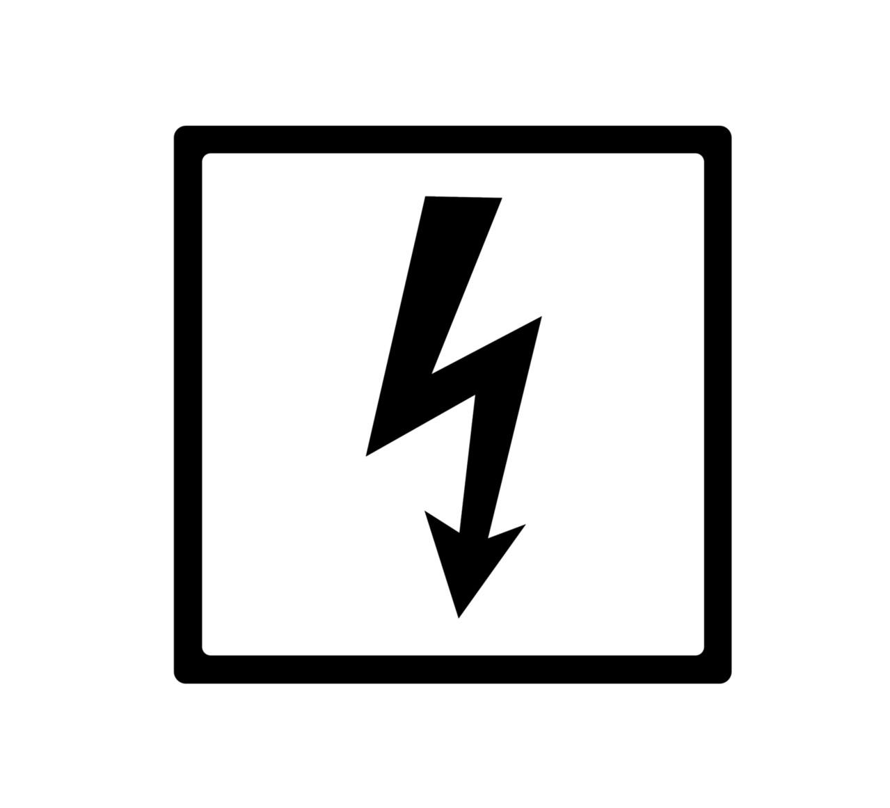 Źródło energii w samochodzie