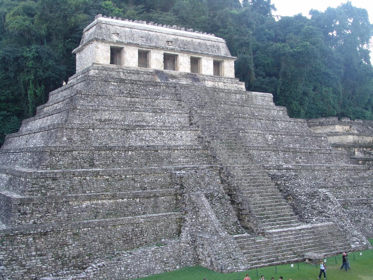 Wyprawy do Ameryki Południowej