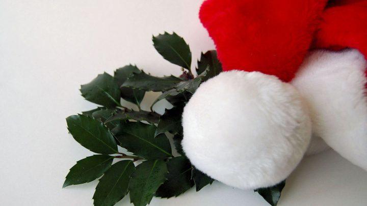 Święto Bożego Narodzenia