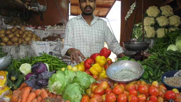 Syrop z cebuli – pomocny w przeziębieniu